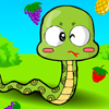 Naughty Snake
