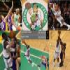 NBA Finals 2009-10, Game 5, Lakers 86 – Celtics 92 Puzzle