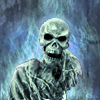 Necromancers Book