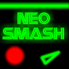 NeoSmash