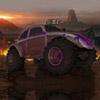 New Apocalyptic Truck