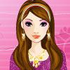 NewYork Beauty Studio