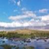 Ngorongoro Crater Jigsaw