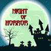 Night of Horror