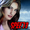 Night of Speed 3