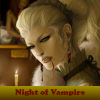 Night of Vampire