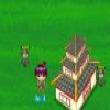 Ninjas vs. Pirates Tower Defense II
