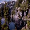 Northern Cascades Jigsaw