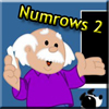 Numrows 2