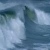 Ocean Wave Slider