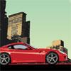 OffRoad Premium car
