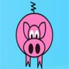 Oink Hit