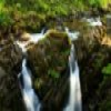 Olympic National Park Jigsaw