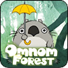 Omnom-forest
