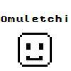 Omuletchi