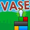 One Vase