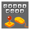 Online Games Crossword Puzzle
