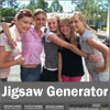 Online Jigsaw Puzzle Generator | Jigsaw Creator | Jigsaw Maker