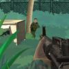 Operation Guatemala