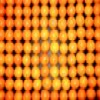 Oranges Slider