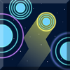 Orbit Blast