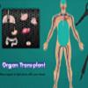 Organ Transplan
