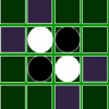 othello two players
