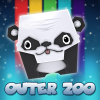 Outer Zoo