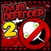 Ovum Defender 2