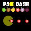 PacDash