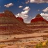 Painted Desert Jigsaw