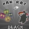 Pak-Rat-Black