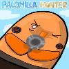 Palomilla Hunter