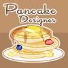 Pancake Designer