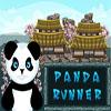 Panda Runer
