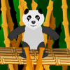 Panda-sum