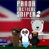 Panda: Tactical Sniper2