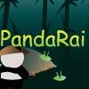 PandaRai