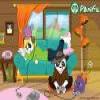 Panfu – 1 Puzzle