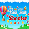Para Fruit Shooter