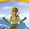 Paraglide-girl-dress-up