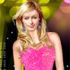 Paris Hilton Dress Up