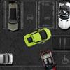 Parking Challenge