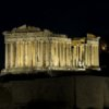 Parthenon Slider