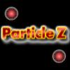 Particle Z