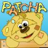 Patcha