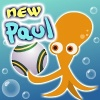 Paul the Octopus New