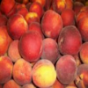 Peaches Slider