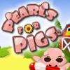PearlsForPigs