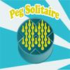 Peg-Solitaire